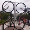 Bicycle stand Berne